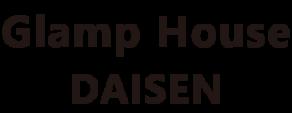 Glamp House DAISEN