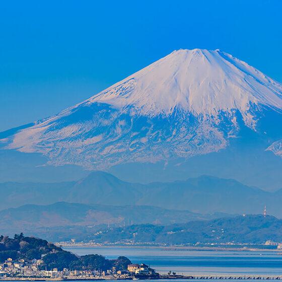 西鎌倉の人気観光スポット